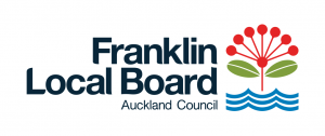 Franklin-Local-Board-Logo